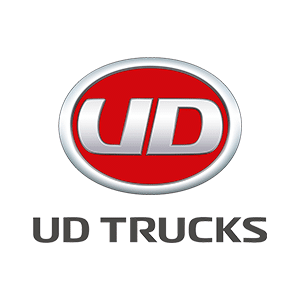 UD Trucks (Nissan)